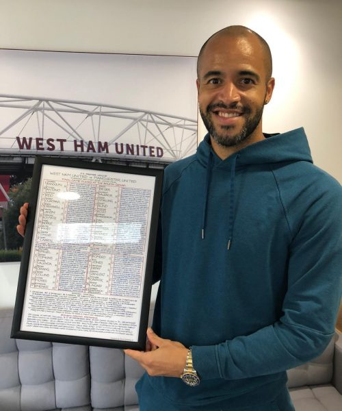 Darren Randolph West Ham and Ireland
